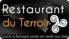 Restaurant du Terroir